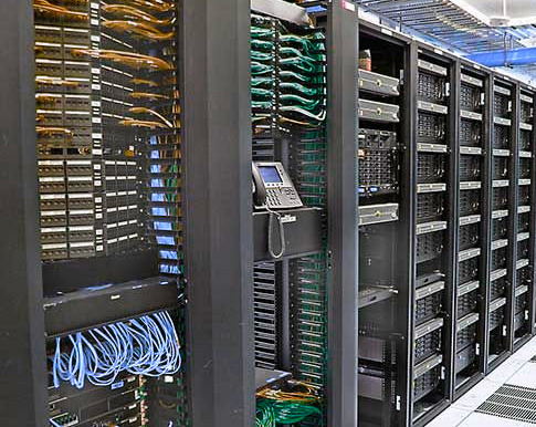 structured-cabling-softermirates